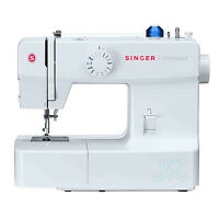 Singer 1512 Promise Ii Portable Fashion Sewing Machine With 13 Built In Stitches on sale