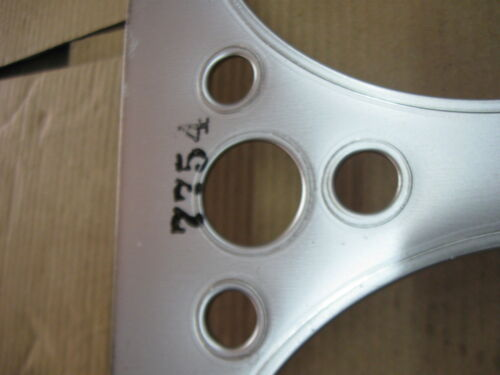 6 H N Series  HEAD GASKET FEL-PRO Part # 7754S CUMMINS Diesel  4