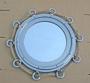 Large-Roped-Porthole-Mirror-33-Diameter-Aluminum