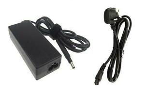 65w-19-5V-3-33A-cargador-de-portatil-CA-para-HP-ENVIDIAR-4-1047TU-SLEEKBOOK-PC
