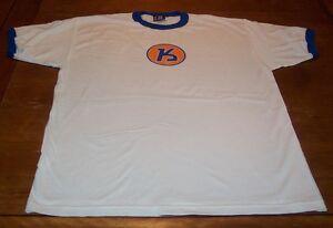 VINTAGE-STYLE-KORN-BAND-T-Shirt-XL-NEW