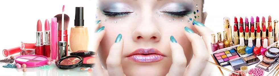 cosmetixbay