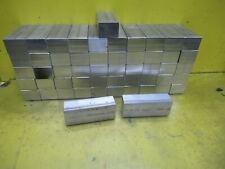 15 X 20 X 5 7075 Alcoa Aluminum Block Usa 1 12 X 2 X 5 T651
