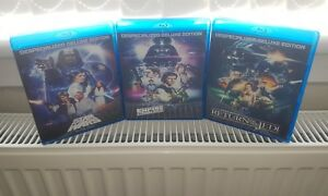 Original-Star-Wars-Despecialized-Trilogy-Deluxe-Edition-Blu-Ray-True-Classic