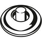 WMF Kochsignaldichtung für Schnellkochtopf plus