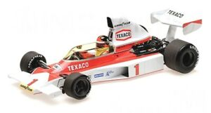 McLaren-Ford-m23-n-1-TEXACO-FORMULA-1-1975-Emerson-Fittipaldi