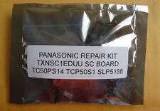 TCP50S1 TXNSC1EDUU TNPA4782  REPAIR KIT TCP50G10 TP50PS14