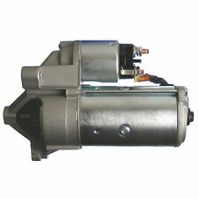 BRAND NEW Citroen C4 C5 C8 Xantia Xsara 2.0 2.2 HDI High Power Starter Motor