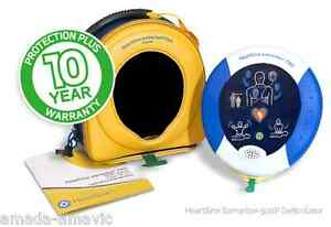 HeartSine-Samaritan-Defib-AED-UNIT-500P-FREE-Cabinet-MORE-WORTH-350-FREE