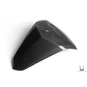 Placchetta-Cover-Manubrio-Centrale-Fibra-di-Carbonio-Yamaha-Tmax-530-039-12-039-13