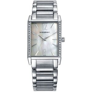 RELOJ-VICEROY-WATCH-40698-99-NEW-MODEL-RRP-129-20-OFF
