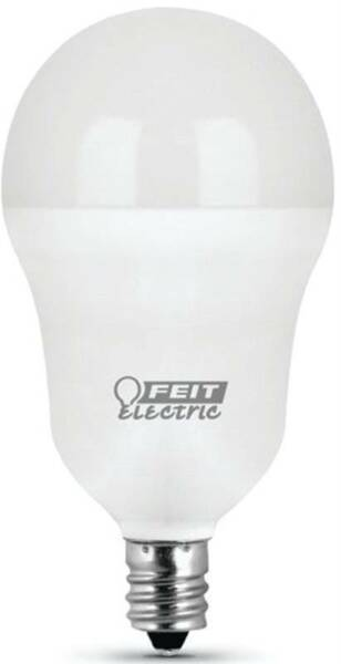 Feit Electric A1560c85010kled3 60w Equivalent Daylight Non