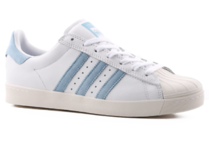 Adidas Superstar Vulc Krooked shoes