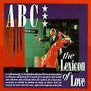 Lexicon-of-Love-de-ABC-CD-etat-bon