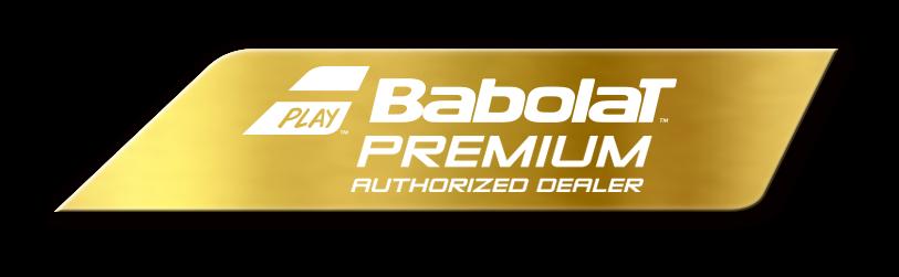 Babolat Pure Drive Wimbledon Edition Edition Edition mit Babolat-Saite + Hülle Tennisschläger d959be