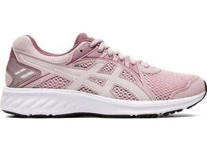ASICS-Women-039-s-Jolt-2-Running-Shoes-1012A151