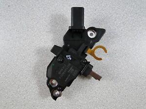 CITROEN BERLINGO C5 C8 Jumper Jumpy Xsara Bosch Alternateur Régulateur de tension