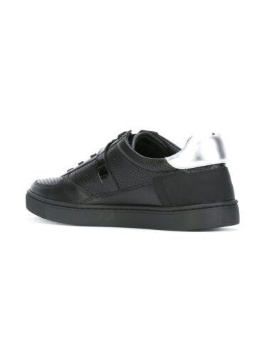 Scarpe amp; London aut 445 D Dolce Man Uomo Sneakers Shoes amp;g Gabbana G7s 100 UdtwxqS0