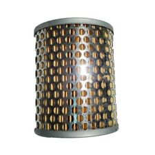 1003879m1 Oil Filter Fits Massey Ferguson Te20 To20 Tractor