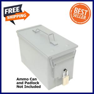 Case Club Locking Hardware Can Boxes Chests Surplus Militaria 856792005507 Ebay