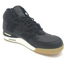 super popular 47696 3b4a7 item 5 Nike Air Trainer SC Winter Bo Jackson Black Gum sole AA1120-001 NEW  Size 8.5 -Nike Air Trainer SC Winter Bo Jackson Black Gum sole AA1120-001  NEW ...