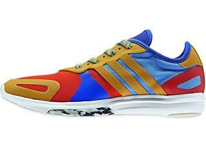 Adidas Dames Baskets B33323 Stellasport Yvori Chaussures Femmes p0vC0w