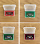 Pokemon-Fire-Red-Leaf-Green-Emerald-Ruby-US-Reproduction-GBA-Gameboy-Advance thumbnail 1