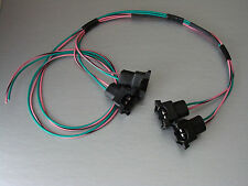 85-89 TPI Camaro Corvette Firebird Fuel Pump Relay Wiring ... on fuel injection conversion wiring, fuel injection systems, fuel injection throttle cable, fuel injection fuel pressure regulator, fuel injection seat, fuel injection flow divider, fuel injection fuel rails, fuel injection gauge, fuel injection air cleaner, fuel rail wiring harness, 6.5 diesel glow plug harness, fuel injection control module, fuel injection harness connector, fuel injection fuse, dodge fuel injection wire harness, fuel injection generator, fuel injection voltage regulator, fuel injection vapor lock, fuel injection spark plug, fuel injection diagram,