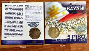 5-Piso-Bagong-Bayani-OFW-Commemorative-Peso-Coin