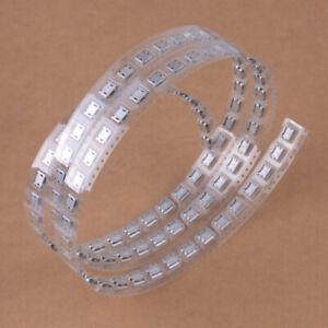 100pcs-5-Pin-Micro-USB-Female-Connectors-Socket-Charging-Port-Coupler-Plug-Jack