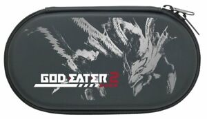 PS-Vita-God-Eater-2-Accessory-Set-with-screen-protector-form