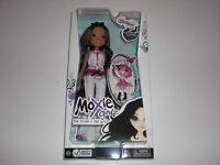 Lalaloopsy Mini Doll Crumbs Sugar Cookie Moxie Girlz Sophina