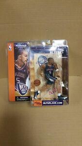McFARLANE-TOYS-NBA-2002-JASON-KIDD-5-NEW-JERSEY-NETS-ACTION-FIGURE