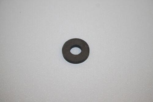 Rundmagnet mit Loch Durchmesser aussen 17,5mm Spur H0