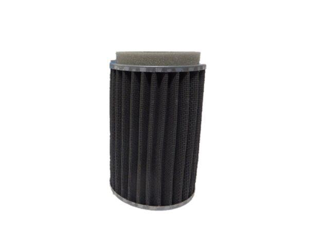 Greenlees Air Filter Element 3ES68 W250349 Intake Air Cleaner