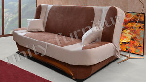 Image Result For Click Clack Sofa Bed Denis With Storage