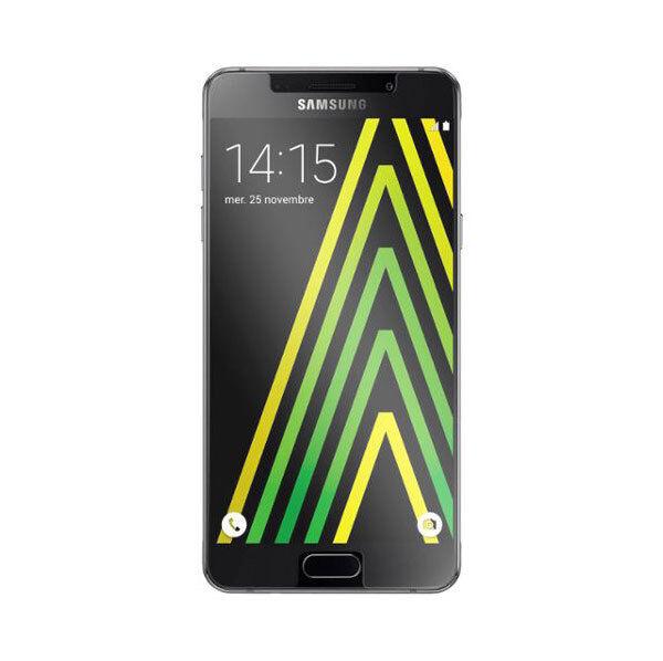 Pour Samsung Galaxy A3 2016