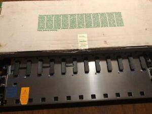 Modicon Premium TSXRKY12EX SCHNEIDER Electric