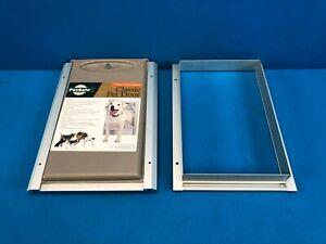 PetSafe-Classic-Pet-Door-Medium-Size-Up-to-40-lbs
