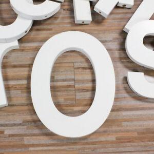 O, âge Façades Publicitaires, Point La Publicité Alu Mur Vieille Publicité Deco Vieux Vintage-afficher Le Titre D'origine Haute RéSilience