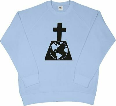 Environment Climate Change Eco Top There is NO Planet B Hoodie - JH001 2
