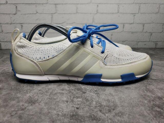 adidas climacool ballerina golf shoes