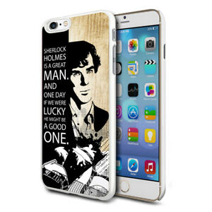 Premium-Design-Hard-Case-Cover-for-Various-Mobiles-Sherlock-Holmes