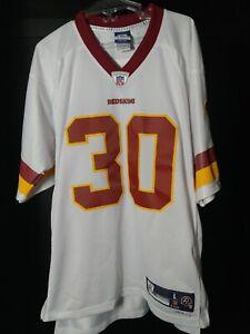 laron landry jersey