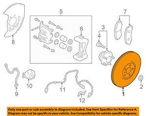 2001 Infiniti I30 Exhaust System Diagram Nemetas Aufgegabelt Info