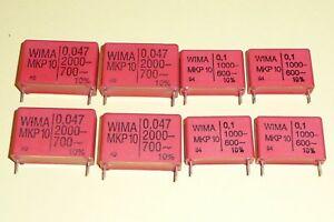 Org-Wima-mkp-10-100nf-47nf-0-1uf-1000v-600v-2000v-700-alta-voltios-impulso-firmemente-audio