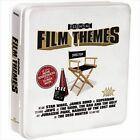 Essential Film Themes by Various Artists (CD, Aug-2009, Union Square Music)