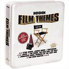 NEW Essential Film Themes (Audio CD)