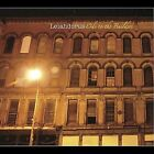 Ode to the Builders by Leiahdorus (CD, May-2010, CD Baby (distributor))