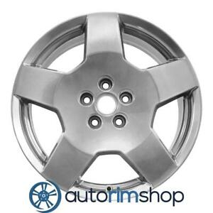 "Chevrolet Malibu 18"" Factory OEM Wheel Rim 88967370"